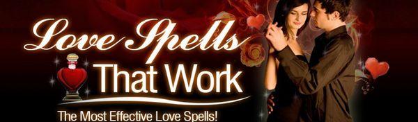 AKSAR | Love Magic Spells LONDON UK, Switerland, France